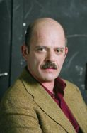 Андрей Тартаков актеры фото биография