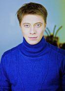 Фото актера Александр Давыдов (5)