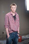 Александр Давыдов (5) актеры фото сейчас