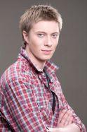 Александр Давыдов (5) фото жизнь актеров