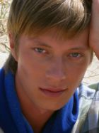 Александр Давыдов (5) фото