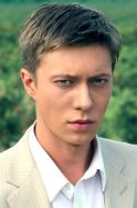 Александр Давыдов (5) актеры фото биография