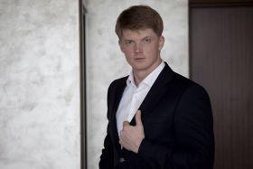 Александр Лобанов (3) фото жизнь актеров