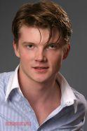 Александр Лобанов (3) актеры фото сейчас