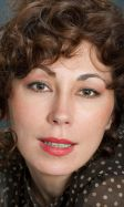 Ирина Мельник актеры фото сейчас