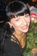 Виктория Билан актеры фото сейчас