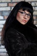 Виктория Билан фото