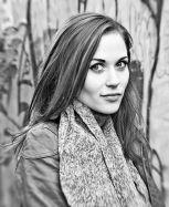 Актер Наталия Денисенко фото