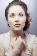 Наталия Денисенко актеры фото биография