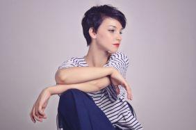 Марина Дьяконенко фото