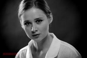Татьяна Рыбинец фото жизнь актеров
