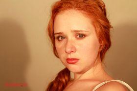 Актер Татьяна Рыбинец фото