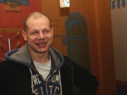 Иван Кокорин актеры фото сейчас