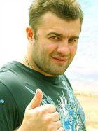 Актер Михаил Пореченков фото