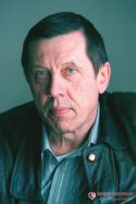 Валерий Золотухин фото