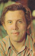 Актер Валерий Золотухин фото
