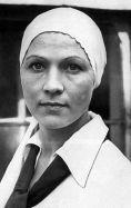 Нина Русланова актеры фото сейчас