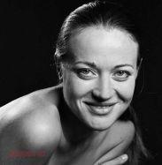 Юлия Чебакова актеры фото биография