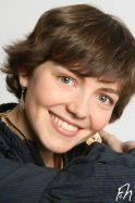Анастасия Сметанина актеры фото сейчас
