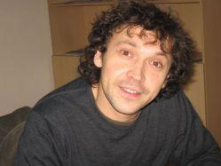 Сергей Ланбамин актеры фото сейчас