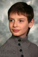 Денис Жариков актеры фото биография