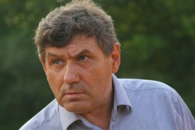 Александр Никольский (2) актеры фото биография