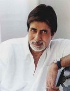 Амитабх Баччан актеры фото биография