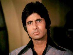 Амитабх Баччан актеры фото сейчас