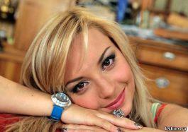 Дарья Сагалова актеры фото сейчас