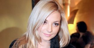 Актер Дарья Сагалова фото