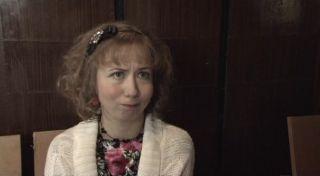 Актер Лариса Логинова фото