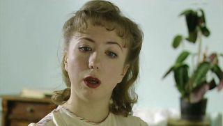 Лариса Логинова актеры фото биография