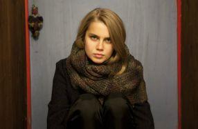 Фото актера Дарья Мельникова