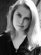 Дарья Мельникова актеры фото сейчас