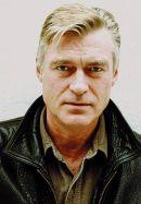 Борис Щербаков актеры фото сейчас