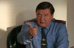 Роман Мадянов актеры фото биография