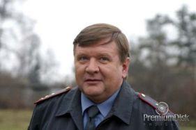 Роман Мадянов актеры фото сейчас