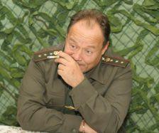 Алексей Маклаков актеры фото биография
