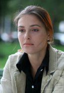 Ольга Фадеева актеры фото биография