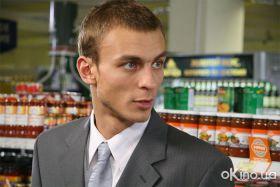 Александр Лымарев актеры фото биография