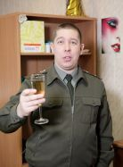 Иван Моховиков фото жизнь актеров