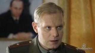 Алексей Ошурков фото жизнь актеров