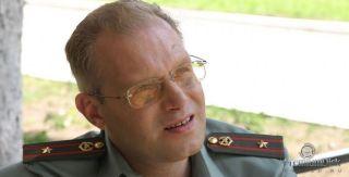 Алексей Ошурков фото