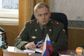Алексей Ошурков актеры фото сейчас