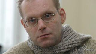 Алексей Ошурков актеры фото биография