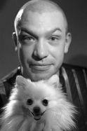 Павел Кассинский актеры фото сейчас