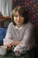 Фото актера Софья Ануфриева