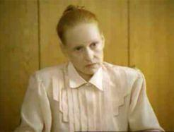 Татьяна Кузнецова актеры фото биография