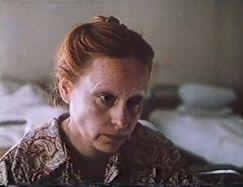 Татьяна Кузнецова актеры фото сейчас