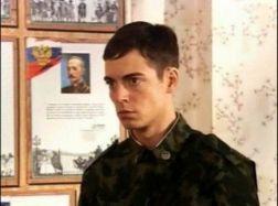 Дмитрий Ермилов актеры фото биография